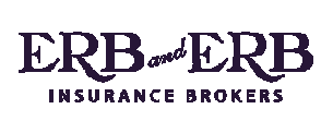 Logo Image of Erb and Erb Insurance